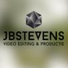 JB Stevens