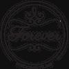 Forever Wedding Films
