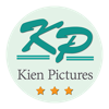 Kien Pictures