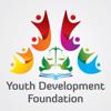 YDF Pakistan