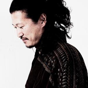 Profile picture for Takashi Hirukawa