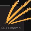 MEI Wedding Cinema
