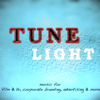Tune Light