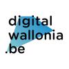 digitalwallonia
