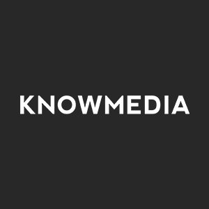 Profile picture for KNOW MEDIA