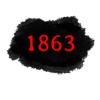 1863 Films