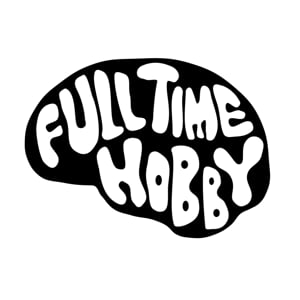Profile picture for Full Time Hobby