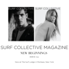 SURF COLLECTIVE NYC