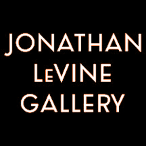 Profile picture for Jonathan LeVine Gallery