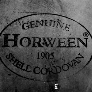 Profile picture for Horween Leather