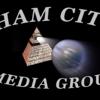 Ham City Slammers