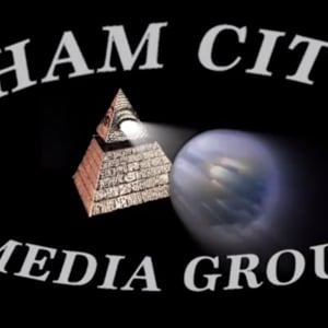 Profile picture for Ham City Slammers
