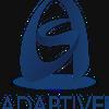 Adaptive Studios
