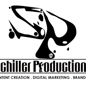 Profile picture for Schiller Productions