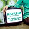 MK Medya 2008