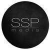 SSP Media