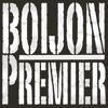 Boijon Premier