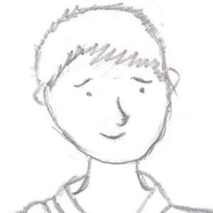 Profile picture for Carlos Oropa