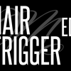 HAIR TRIGGER MEDIA