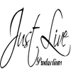 Just Live Productions
