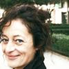 Eulalia Valldosera