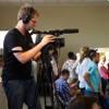 Media for Missions