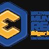 Multiversidad Real Edgar Morin