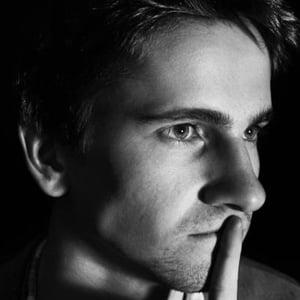 Profile picture for Nicolas Finel