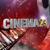 Cinema CN23