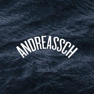 Profile picture for Andreas Schnell