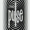 The Pulse Chicago