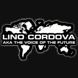 Profile picture for Lino Cordova