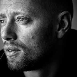 aksel hennie net worthaksel hennie instagram, aksel hennie nobel, aksel hennie hedda hennie, aksel hennie child, aksel hennie, aksel hennie height, aksel hennie wife, aksel hennie interview, aksel hennie hercules, aksel hennie the martian, aksel hennie filmer, aksel hennie imdb, aksel hennie wiki, aksel hennie twitter, aksel hennie trening, aksel hennie facebook, aksel hennie the last knights, aksel hennie kjæreste, aksel hennie datter, aksel hennie net worth