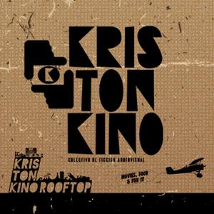 Profile picture for KRISTONKINO