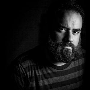 Profile picture for Lorenzo Cantera