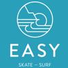 Easy Skate Surf