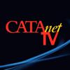 CATAAlliance