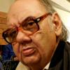 Arben Shaka