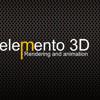 elemento3d
