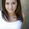 Kat Slatery