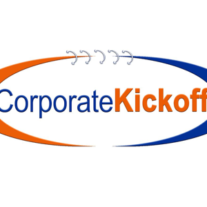 Profile picture for Corporate Kickoff