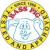 Bass Pig