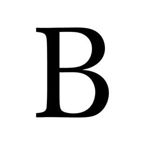 Profile picture for BrittonBritton