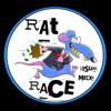 ratracemedia