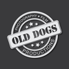 olddogs productions