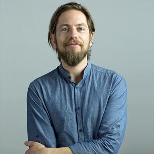 Profile picture for Klas Tauberman