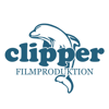 clipper Filmproduktion