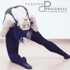Pushing Progress Dance