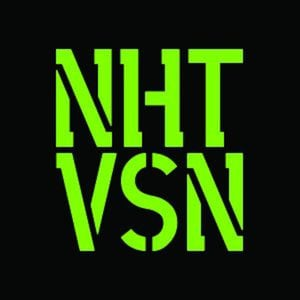Profile picture for NHTVSN