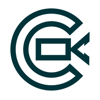 Cultivator Labs